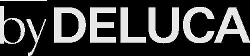 By Deluca Logo